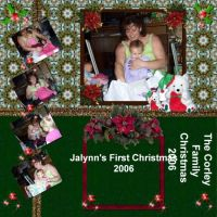 Christmas-Treasure-2006-001-Page-2.jpg