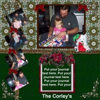 Christmas-Treasure-2006-002-Page-3.jpg