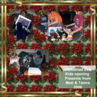 Christmas-Treasure-2006-003-Page-4.jpg