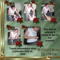 Christmas-Treasure-2006-004-Page-5.jpg