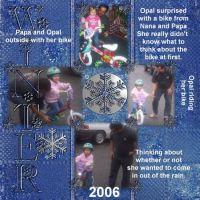 Christmas-Treasure-2006-005-Page-6.jpg