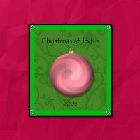 Christmas-at-Jodi_s-000-Intro.jpg