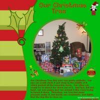 Christmas-at-home-2007-000-Xmas-Tree.jpg