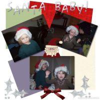 Christmas-at-mom-and-Dad_s-000-Page-1.jpg