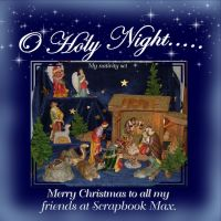 Christmas-greeting-2006-000-Page-1.jpg