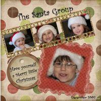 Christmas1-000-Page-1.jpg