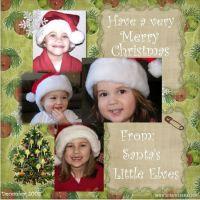 Christmas2-000-Page-1.jpg