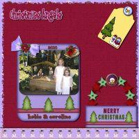 ChristmasAngels_11.jpg