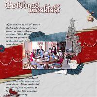 ChristmasBreakfast_1.jpg