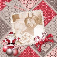 ChristmasCranberriesAlbum1-002.jpg