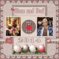 ChristmasCranberriesAlbum1-003.jpg