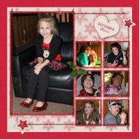 ChristmasCranberriesAlbum1-008.jpg