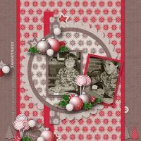 ChristmasCranberries_QP1.jpg