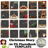 ChristmasStory-Book_Prev400.jpg