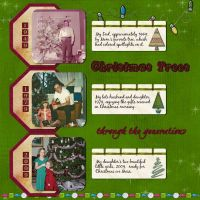 ChristmasTrees1.jpg