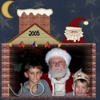 Christmas_2005-screenshot.jpg