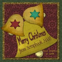Christmas_2013_-_Page_2.jpg