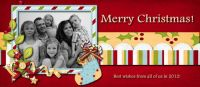 Christmas_Card1.jpg