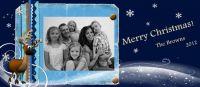 Christmas_Card_-_Sample.jpg