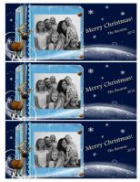 Christmas_Cards_Sheet.jpg