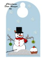 Christmas_Door_Hanger_-preview.jpg