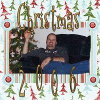 Christmas_Hello.jpg