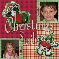 Christmas_Smiles.jpg