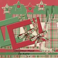 Christmasplaidwebpreview.jpg