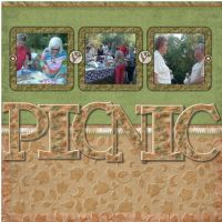 Church-Picnic-2006-005-Page-6.jpg