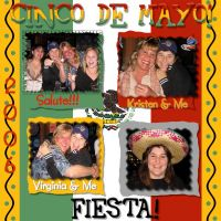 Cinco_Dey_Mayo_2006_-screenshot.jpg