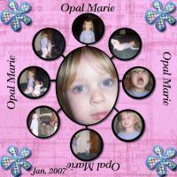 Circle-of-Life-000-original.jpg