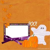 Cjoz-Spooky-600-Page-5.jpg