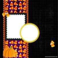 Cjoz_Candycorn-12x12-Page-1.jpg