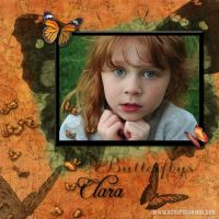 Clara_Butterfly.jpg