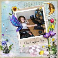 Clara_WOW_Angle.jpg