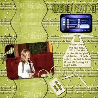 ClarinetPractice_1.jpg