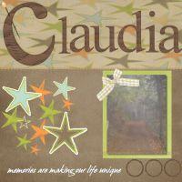 Claudia-000-Page-3.jpg
