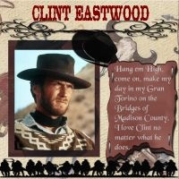 Clint-Eastwood-000-Page-1.jpg