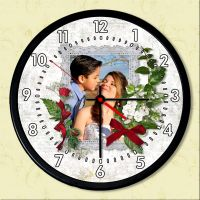 Clock---red-rose-Romance.jpg
