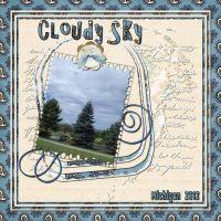CloudySky_1.jpg