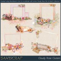 Cloudy_Rose_Clusters_650.jpg