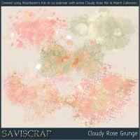 Cloudy_Rose_Grunge_650.jpg
