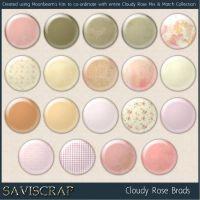 Cloudy_Rose_brads_650.jpg