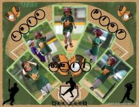 Coby-T-Ball-05-000-Page-1.jpg