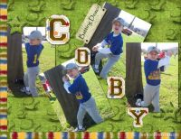 Coby-TBall-OpeningDay_2_.jpg