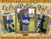 Coby-TBall-OpeningDay_3_.jpg
