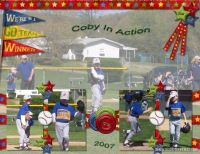 Coby-Tball-Play-000-Page-1.jpg