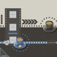 Cocoa-and-Coffee-003-Page-4.jpg
