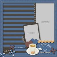 Cocoa-and-Coffee-006-Page-7.jpg