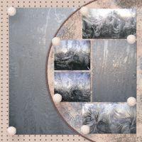 Cocoa_and_Coffee_Album_3-002.jpg